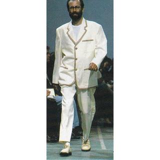 コムデギャルソンオムプリュス(COMME des GARCONS HOMME PLUS)のCOMME des GARÇONS HOMME PLUS 1991SS スーツ(セットアップ)