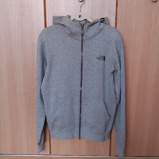 THE NORTH FACE - THE NORTH FACE*マッハ5 パーカー