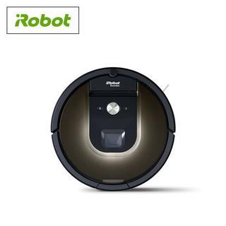 iRobot - 【新品未開封】iRobot ルンバ980