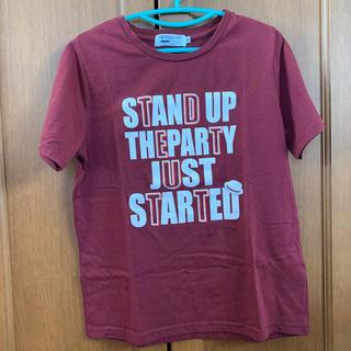 アベイル(Avail)の文豪ストレイドッグス Avail コラボTシャツ グッズ(Tシャツ(半袖/袖なし))