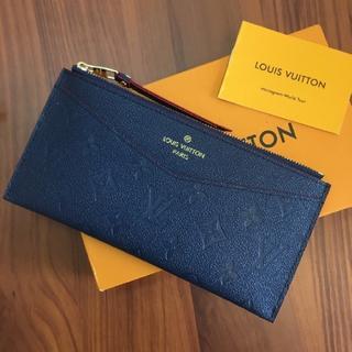 ルイヴィトン(LOUIS VUITTON)の☆特別価格☆ ルイヴィトン Louis●☆Vuitton●  財布  小銭入れ(財布)