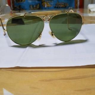 Ray-Ban - レイバンのサングラス