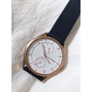 スカーゲン(SKAGEN)のSKAGEN 腕時計 SKW6372 メンズ(腕時計)