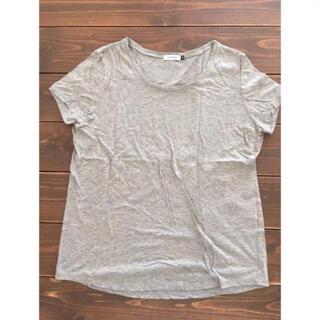 ルシェルブルー(LE CIEL BLEU)のLE CIEL BLEU 半袖 Tシャツ 国内正規(Tシャツ(半袖/袖なし))