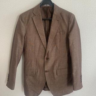 スーツカンパニー(THE SUIT COMPANY)のザスーツカンパニー ドレスジャケット(テーラードジャケット)