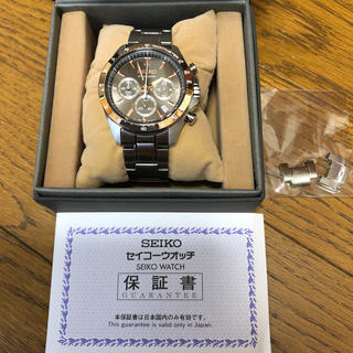 SEIKO - 腕時計