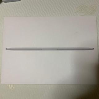 MacBook 12インチ 2016