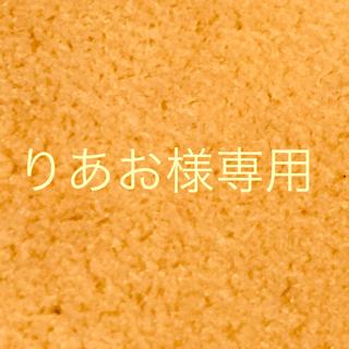 サンリオ - 1,155円分❤︎送料無料【サンリオ】キキとララ救急絆創膏、キーホルダー