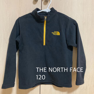 THE NORTH FACE - THE NORTH FACE ♡
