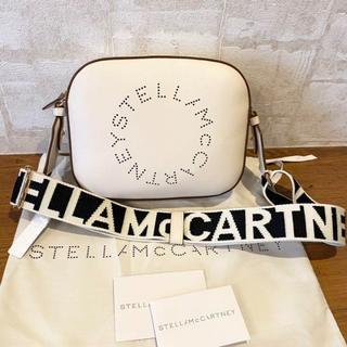 Stella McCartney - 新品 ステラマッカートニー ミニカメラ ショルダーバッグ