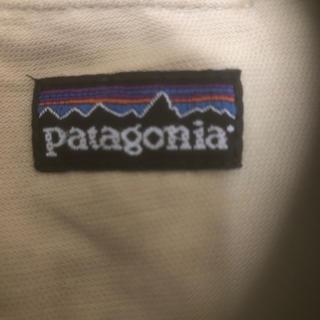 patagonia - パタゴニア(W34)
