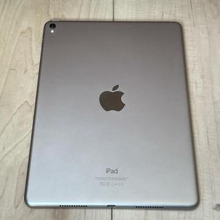 Apple - iPad Pro 9.7 128GB Wi-Fi スペースグレイ