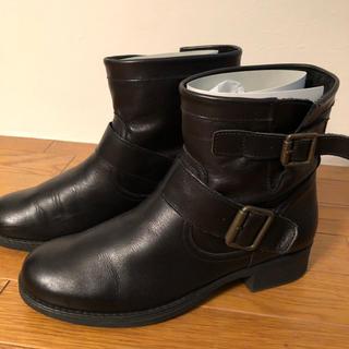 ユナイテッドアローズ(UNITED ARROWS)のブーツ(ブーツ)