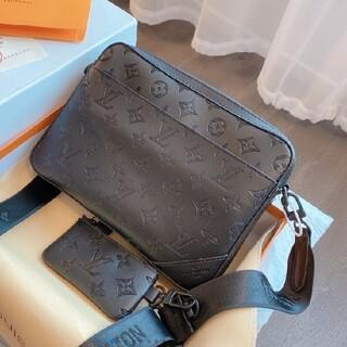 LOUIS VUITTON - 😘😘😘louis vuitton魅力的なハンドバッグ