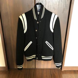 サンローラン(Saint Laurent)のSAINT LAURENTのジャケット(その他)
