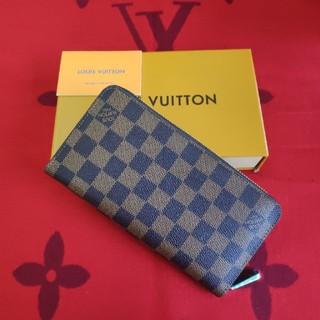 LOUIS VUITTON - ❀送料無料❀  ルイヴィトン 長財布 小銭入れ 素敵