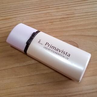 プリマヴィスタ(Primavista)のソフィーナ プリマヴィスタ オークル05(ファンデーション)
