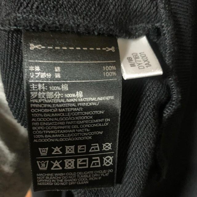 Y-3(ワイスリー)のy-3  ジーマス様専用 メンズのトップス(パーカー)の商品写真