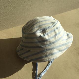 ジャカディ(Jacadi)の【jacadi】ベビー / 帽子(その他)