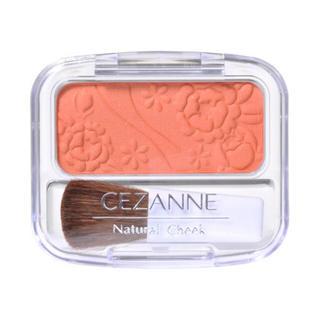 セザンヌケショウヒン(CEZANNE(セザンヌ化粧品))のセザンヌ チーク 04 (チーク)