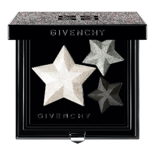 GIVENCHY - GIVENCHY◆ブラック トゥ ライト パレット