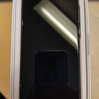 ANDROID - HUAWEI P20 4G 128GB SIMフリー ミッドナイトブルー