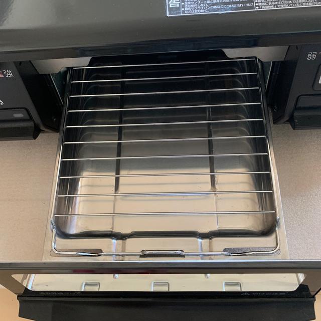 ガスコンロ  paloma センサーコンロ スマホ/家電/カメラの調理家電(調理機器)の商品写真
