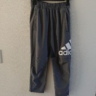 adidas - adidas パンツ 140 130