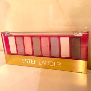 エスティローダー(Estee Lauder)のエスティローダー ピュアカラー アイシャドウ(アイシャドウ)