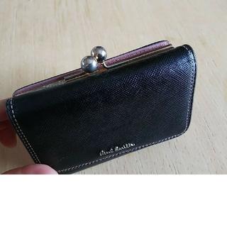 ポールスミス(Paul Smith)のPaul Smithの財布(財布)