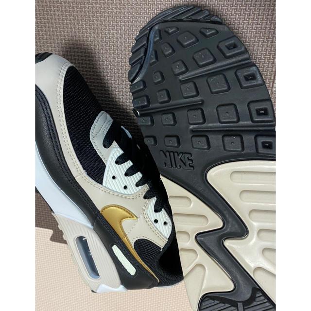 NIKE(ナイキ)のNIKE AIR MAX90 24cm レディースの靴/シューズ(スニーカー)の商品写真