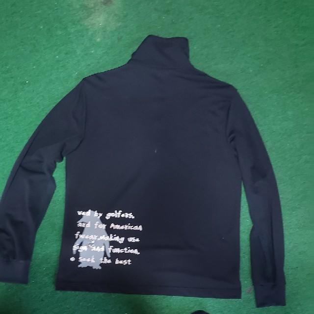 Munsingwear(マンシングウェア)のマンシングレディース  ウェア レディースのトップス(ポロシャツ)の商品写真