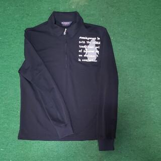 マンシングウェア(Munsingwear)のマンシングレディース  ウェア(ポロシャツ)