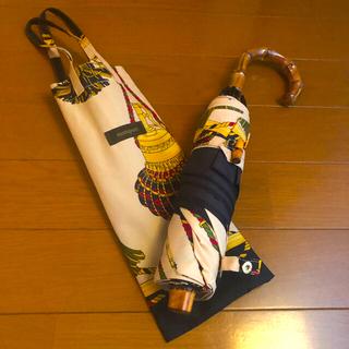 manipuri 折り畳み傘