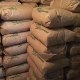 【 無農薬 玄米 】あきたこまち 5kg 美容健康 令和産 100% 希少価値