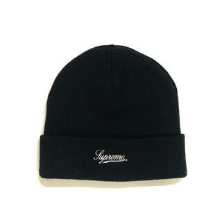 Supreme - Supreme - Beanie ビーニー ニット帽 ニットキャップ