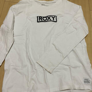 ロキシー(Roxy)のROXY ロンT(トレーナー/スウェット)