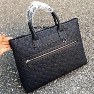 ビジネスバッグ/書類カバン/トートバッグ/鞄/メンズ