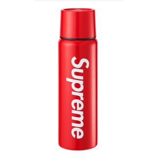 シュプリーム(Supreme)のSupreme SIGG Vacuum Insulated 0.75L (タンブラー)