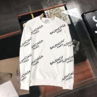 Balenciaga - maa0201專用◆ Balenciagaパーカー