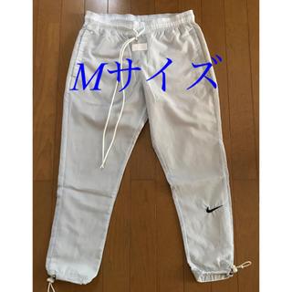 フィアオブゴッド(FEAR OF GOD)の【NIKE】Nike×fear of god pants(その他)