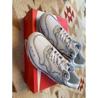 Nike Air Max 1 SKETCH TO SHELF 26cm(スニーカー)