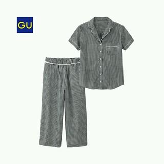 ジーユー(GU)のGU ルームウェア パジャマ(パジャマ)