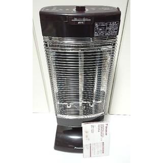 ダイキン(DAIKIN)の取説付 DAIKIN ダイキン ERFT11SS-T セラムヒート遠赤外線暖房(電気ヒーター)