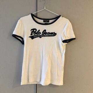 POLO RALPH LAUREN - Polo Ralph Lauren ロゴ tシャツ