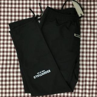 フィアオブゴッド(FEAR OF GOD)のFOG essentials nylon pants M(その他)