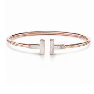 Tiffany & Co. - 最終値下げ Tiffany & Co. ブレスレット