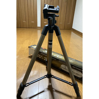 ケンコー(Kenko)のKenko カメラ三脚 (その他)