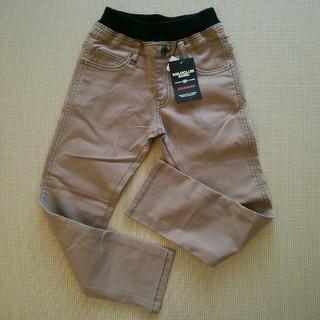 【新品】ズボン サイズ120