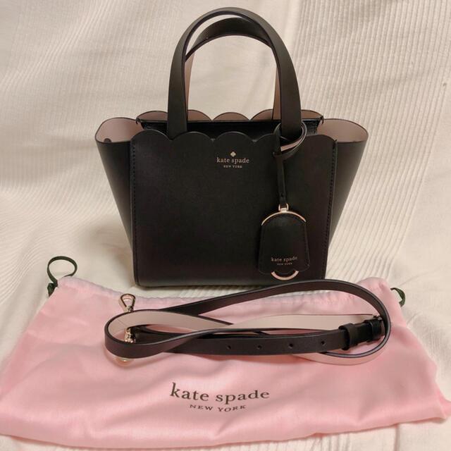 kate spade new york(ケイトスペードニューヨーク)のkate spade new york マグノリア バッグ レディースのバッグ(ショルダーバッグ)の商品写真